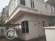 Luxury 5 Bedroom Duplex With BQ For Sale At Osapa Lekki | Houses & Apartments For Sale for sale in Lagos State, Lekki Phase 2