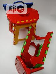 Children Stool | Children's Furniture for sale in Lagos State, Ikeja