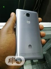 Huawei Honor 5X 16 GB Silver | Mobile Phones for sale in Lagos State, Lagos Mainland