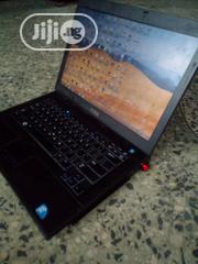 Laptop Dell Latitude E6400 2GB Intel Core 2 Duo HDD 160GB   Laptops & Computers for sale in Ogun State, Ijebu Ode