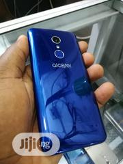 Alcatel 3 16 GB Blue | Mobile Phones for sale in Lagos State, Lagos Mainland