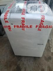 Lg Topload 13kg | Home Appliances for sale in Lagos State, Lagos Mainland