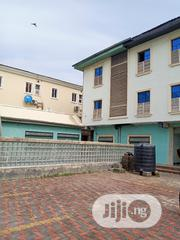 33- Room Hotel With Dedicated Transformer, Swimming Pool In Lekki 1 | Commercial Property For Sale for sale in Lagos State, Lekki Phase 1