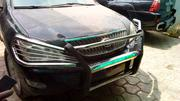 Full Protector For Rx330 | Vehicle Parts & Accessories for sale in Lagos State, Mushin