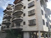 8 Units Of 3 Bedroom Apartments For Sale   Houses & Apartments For Sale for sale in Lagos State, Victoria Island