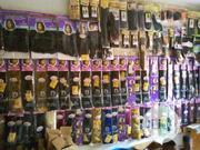 Wholesale Attachment And General Beauty Products | Hair Beauty for sale in Edo State, Oredo