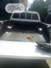 Bucket Hilux | Vehicle Parts & Accessories for sale in Lagos State, Mushin