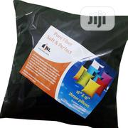Pure Fiber Soft And Perfect   Home Accessories for sale in Lagos State, Ajah