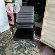 Quality Office Chair   Furniture for sale in Lagos State, Lekki Phase 1