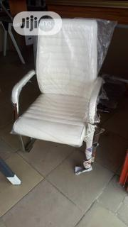 Trusted Chair   Furniture for sale in Lagos State, Ikeja