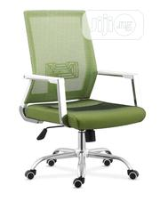 Quality Chair   Furniture for sale in Lagos State, Ikeja