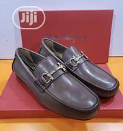Quality Salvatore Ferragamo | Shoes for sale in Lagos State, Lagos Island
