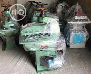 Hydraulic Nylon Punching Machine | Manufacturing Equipment for sale in Lagos State, Ilupeju