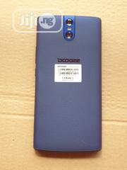Doogee BL7000 64 GB Blue | Mobile Phones for sale in Lagos State, Ikeja