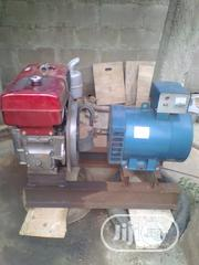 Diesel Generator | Electrical Equipment for sale in Lagos State, Ojo