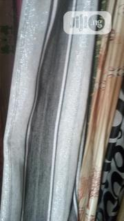 Decency Curtains | Home Accessories for sale in Oyo State, Oluyole