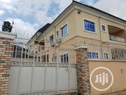 4units of 3 Bedroom Duplex (Terrace) Asaba | Houses & Apartments For Sale for sale in Delta State, Oshimili South