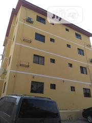2 Bedroom Serviced Apartment At Nairobi Street Wise 2 | Houses & Apartments For Rent for sale in Abuja (FCT) State, Wuse 2