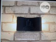 LED Indoor Light | Home Accessories for sale in Lagos State, Lagos Mainland