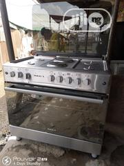 6burners Gas Cooker | Restaurant & Catering Equipment for sale in Lagos State, Lekki Phase 1