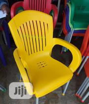 Plastic Chair   Furniture for sale in Lagos State, Ikeja