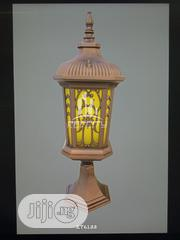 Fence Light Fitting | Home Accessories for sale in Lagos State, Lagos Mainland
