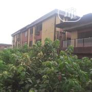 Distress Sale | Commercial Property For Sale for sale in Lagos State, Surulere