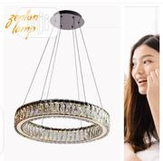 Dropping Pendant Light   Home Accessories for sale in Lagos State, Ojo