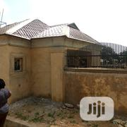 3 Bedroom Bungalow at Temidire Estate, Ologuneru Road Ibadan | Houses & Apartments For Sale for sale in Oyo State, Ido
