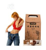 Slimming Patch | Tools & Accessories for sale in Abuja (FCT) State, Karu