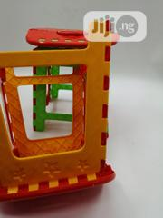 Stool For Children Quality Stool | Children's Furniture for sale in Lagos State, Ikeja