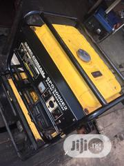 Sumec Firman SPG 3000E2 2.8kva   Electrical Equipments for sale in Imo State, Owerri-Municipal