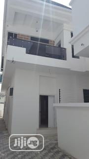 Brand New Nicely Built 4bedroom Detached Duplex For Sale   Houses & Apartments For Sale for sale in Lagos State, Lekki Phase 2
