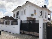 5 Bedroom Detached Duplex At Sangotedo Ajah Lagos For Sale   Houses & Apartments For Sale for sale in Lagos State, Ajah