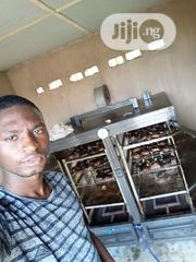 Smoked Fish | Meals & Drinks for sale in Ogun State, Ifo