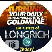 Longrich Oyins | Health & Beauty Services for sale in Rivers State, Obio-Akpor