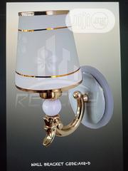 Wall Bracket LED | Home Accessories for sale in Lagos State, Lagos Mainland