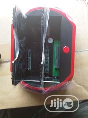 All In 1 HDD Docking Station | Computer Accessories  for sale in Lagos State, Ikeja