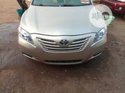 Toyota Camry 2009 Gold | Cars for sale in Lagos State, Lagos Mainland