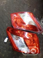 Lexus Es350 2008 Back Lights | Vehicle Parts & Accessories for sale in Lagos State, Mushin