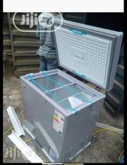 Brand New LG Deep Freezer 250ltrs Fast Cooling External Complesor | Kitchen Appliances for sale in Lagos State, Ojo