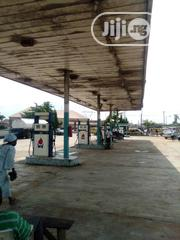 Filling Station For Lease | Commercial Property For Rent for sale in Lagos State, Ikotun/Igando