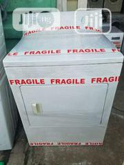 Fridgidiare 10kg Drying Machine | Manufacturing Equipment for sale in Lagos State, Lagos Mainland