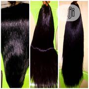 Human Hair | Hair Beauty for sale in Edo State, Ikpoba-Okha
