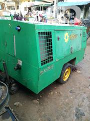 Welding Machine 200 Amps All Gauge | Electrical Equipments for sale in Lagos State, Ojo