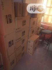 Riso Digital Printers /Consumables | Printing Equipment for sale in Lagos State, Surulere