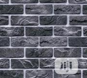 Bricks Wallpaper | Home Accessories for sale in Lagos State, Oshodi-Isolo