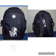 School Bags For Teenagers And Children | Babies & Kids Accessories for sale in Lagos State, Lagos Mainland