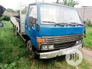 Eight Months Old Used Truck For Sale | Trucks & Trailers for sale in Rivers State, Obio-Akpor
