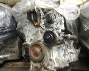 AVENCES 2010 Engine   Vehicle Parts & Accessories for sale in Lagos State, Mushin